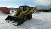 Skid_Steer with Snow Bucket.JPG
